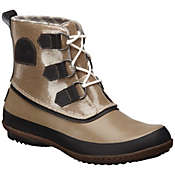 Sorel Women's Joplin Rain Boot