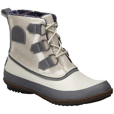 Sorel Women's Joplin Rain Boot