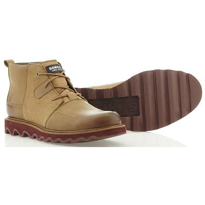 Sorel Men's Mad Desert Boot