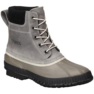 Sorel Men's Spring Cheyanne Lace Boot