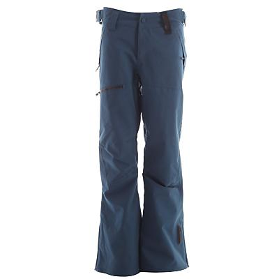Holden Millicent Snowboard Pants - Men's
