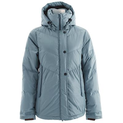 Holden Estelle Snowboard Jacket - Women's
