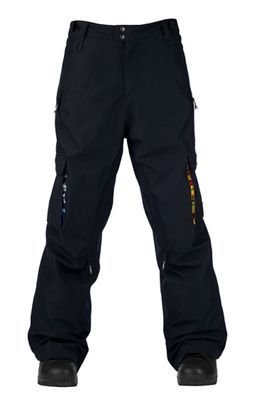 Lib Tech Go Cart Snowboard Pants - Men's