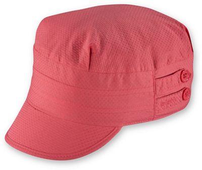 Pistil Women's Quattro Cap