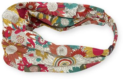 Pistil Women's Zinnia Headband