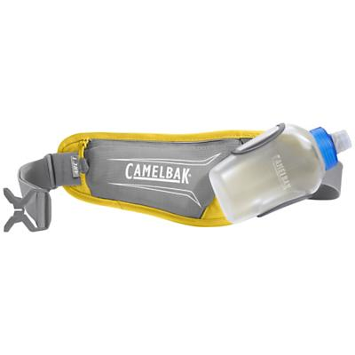 CamelBak Arc 1 10oz Bottle Belt