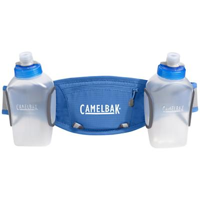 CamelBak Arc 2 10oz Bottle Belt