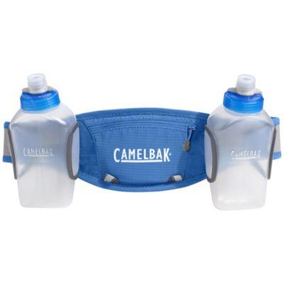 CamelBak Arc 2 10oz Bottle Belt