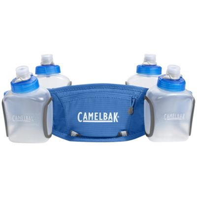 CamelBak Arc 4 8oz Bottle Belt