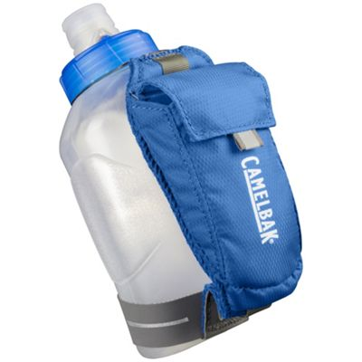 CamelBak Arc Quick Grip 10oz Bottle