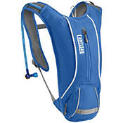 CamelBak Dart 50oz Hydration Pack