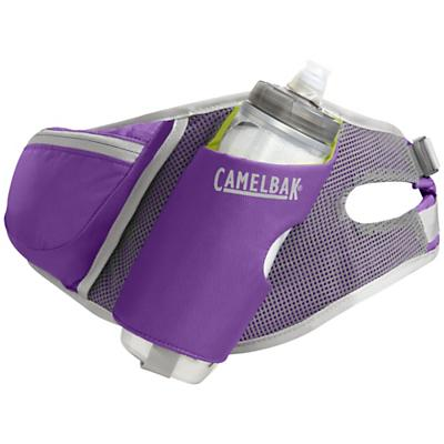 CamelBak Delaney 21oz Bottle Belt