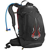 CamelBak H.A.W.G NV Hydration Pack