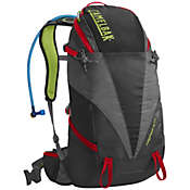 CamelBak Highwire 25 Hydration Pack