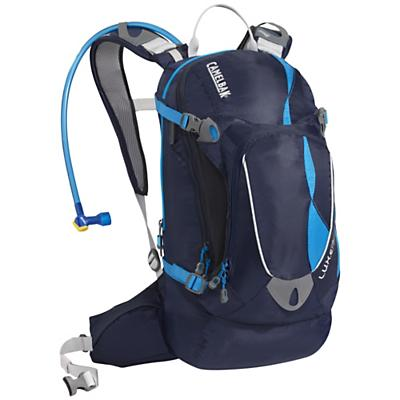 CamelBak Women's L.U.X.E NV Hydration Pack