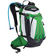 CamelBak M.U.L.E NV Hydration Pack