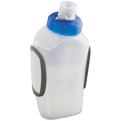 CamelBak Podium Arc 10oz Bottle - 2 Hydration Pack
