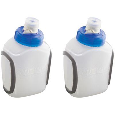 CamelBak Podium Arc 8oz Bottle - 2 Hydration Pack