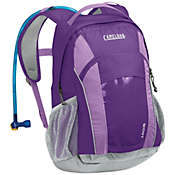 CamelBak Kids' Scout Hydration Pack