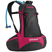 CamelBak Women's Spark 10 LR Hydration Pack