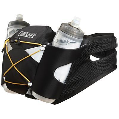 CamelBak Venture 21oz Bottle Belt