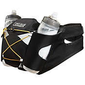 CamelBak Venture 21oz Bottle Belt