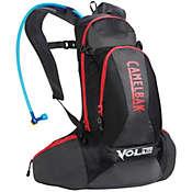 CamelBak Volt 13 LR Hydration Pack