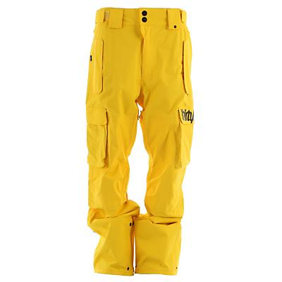 Thirty Two Blahzay Snowboard Pants - Men's