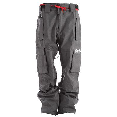 32 Thirty Two Blahzay Snowboard Pants - Men's
