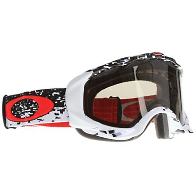 Oakley Twisted Snowboard Goggles - Men's