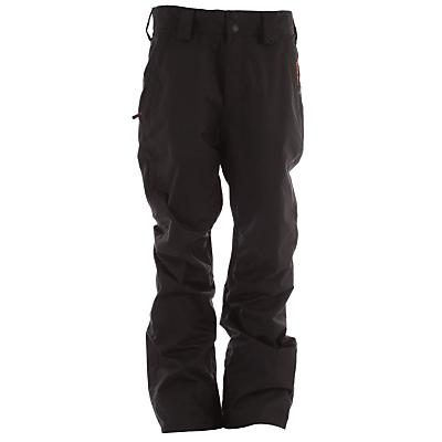 Thirty Two Muir Snowboard Pants - Men's