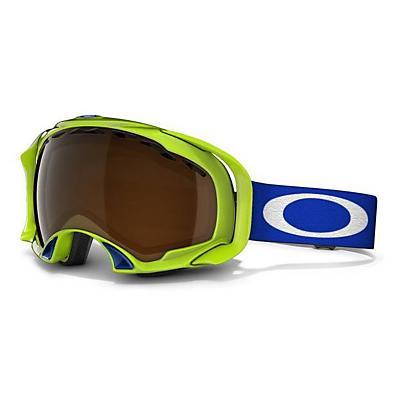 Oakley Splice Snowboard Goggles - Men's