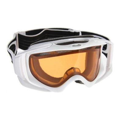 Oakley Ambush Snowboard Goggles - Men's