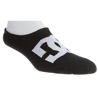 DC Shy Guy Socks - Men's