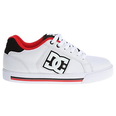 DC Stock Skate Shoes - Men's