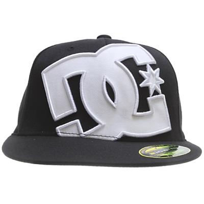 DC Ya Heard Cap - Men's