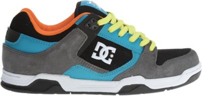DC Flawless Skate Shoes - Men's