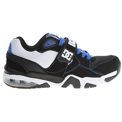 DC XT Skate Shoes - Men's