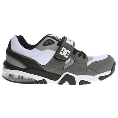 DC XT Skate Shoes - Men's