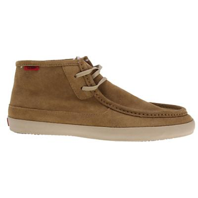 Vans Rata Mid Shoes - Men's