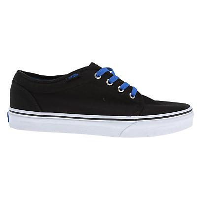 Vans 106 Vulcanized Shoes - Men's