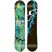 Capita Micro-Scope Snowboard 125 - Kid's