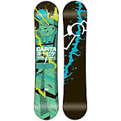 Capita Micro-Scope Snowboard 135 - Boy's