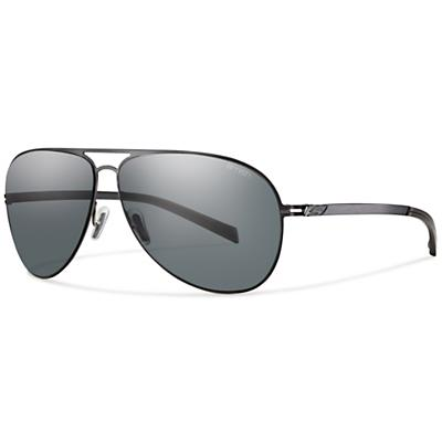 Smith Ridgeway Sunglasses