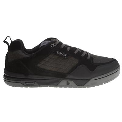Teva Pinner Bike Shoes 2012- Men's