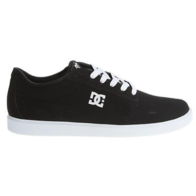 DC Chris Cole S Shoes - Men's