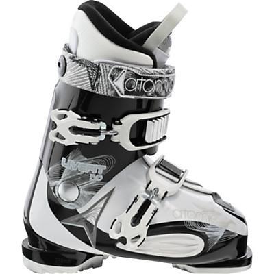 Atomic LF 50 Ski Boots - Women's