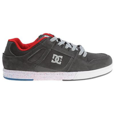 DC Spartan Lite SE Skate Shoes - Men's
