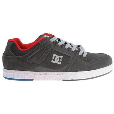 DC Spartan Lite SE Skate Shoes - Men's