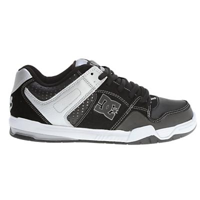 DC Stack Sk Skate Shoes - Men's